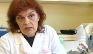 Predsjednica UDT-a o problemima dentalnih tehničara na Regionalnom dnevniku HRT-a